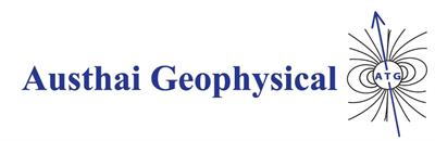 Austhai Geophysical Consultants (Thailand) Co., Lt