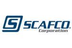 SCAFCO Grain Systems Co.