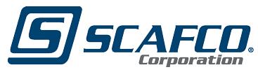 SCAFCO Grain Systems Co.