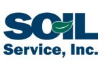 SO-IL Service, Inc