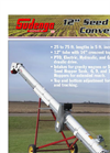Tubular Belt Conveyor Brochure