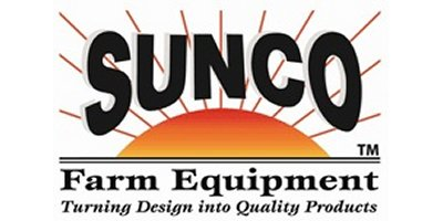 Sunco Marketing
