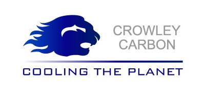 Crowley Carbon Ltd.