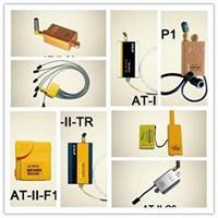 AMATE - Model AT-II - Wireless Temperature Monitoring System (AT-TT)