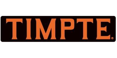 Timpte, Inc.