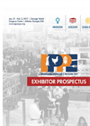 International Production & Processing Expo (IPPE) - 2017 - Brochure
