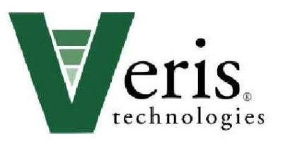 Veris Technologies, Inc.