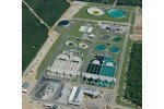 Struvite Wastewater Treatment Services