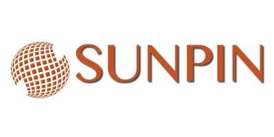 Sunpin Solar LLC
