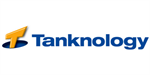 TankClean - Remote Video UST Cleaning System