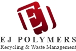 EJ Polymers Ltd