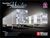 Stockmaster - PSAL/PSADL - Straight Floor Semi Livestock Trailer Brochure