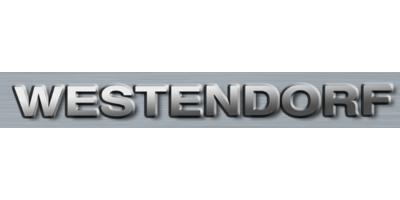 Westendorf Manufacturing Co , Inc  Profile