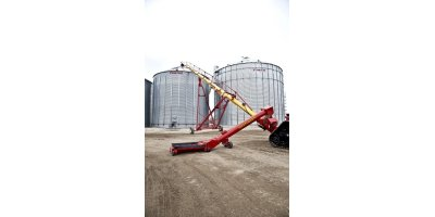 Westfield - Model MKX160 Series - Grain Auger