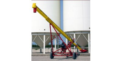 Westfield - Model TFX2 Series - Grain Augers