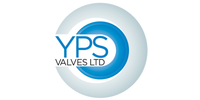 YPS Valves Ltd