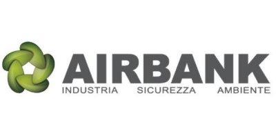 Airbank Srl