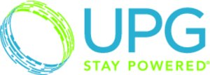 Universal Power Group Inc