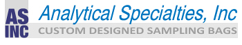 Analytical Specialties, Inc.