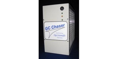 GC Chaser - Gas Chromatography Instrumentation
