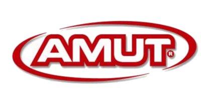 AMUT Ecotech S.r.l.