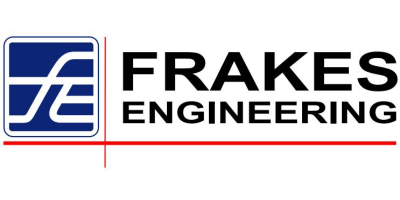 Frakes Engineering, Inc