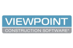Construction Management Software Consulting Services