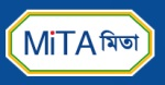 MiTA Services Pte Ltd