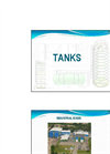 Tanks Brochure