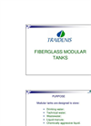 Modular Tanks Brochure