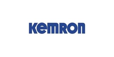 KEMRON Environmental Services, Inc.