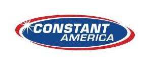 Constant America
