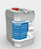X TENDR - Model 219 - Boiler Treatment