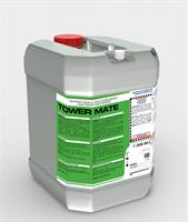 TOWER MATE - Model 217 - Cooling Tower Treatment
