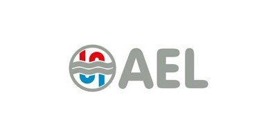 AEL Apparatebau GmbH Leisnig