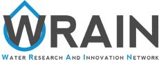 Water Research & Innovation Network (WRAIN)
