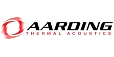 Aarding Thermal Acoustics