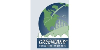 Greenland International Consulting Engineers Ltd