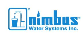 Nimbus Water Systems Inc