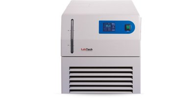 LabTech - Water Chiller