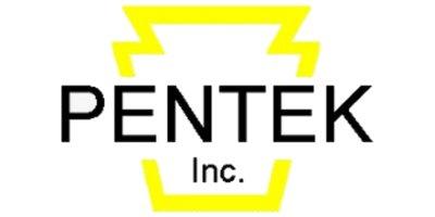 Pentek Inc.