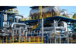 Process design & engineering services for bio-energy industry