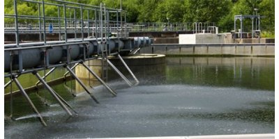 Process design & engineering services for water treatment industry