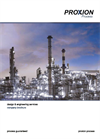 Proxion Process Services Brochure