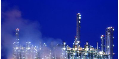 Refinery Feasibility Studies