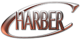 Harber Coatings Inc.