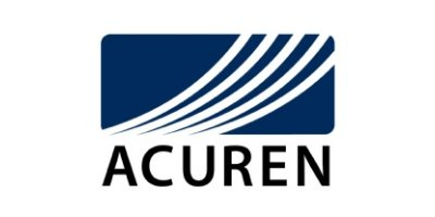 Acuren Inspection Inc