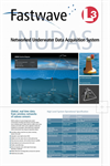 Networked Underwater Data Acquisition System (NUDAS) Brochure