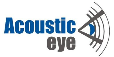 AcousticEye