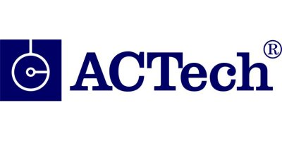 ACTech North America Inc.